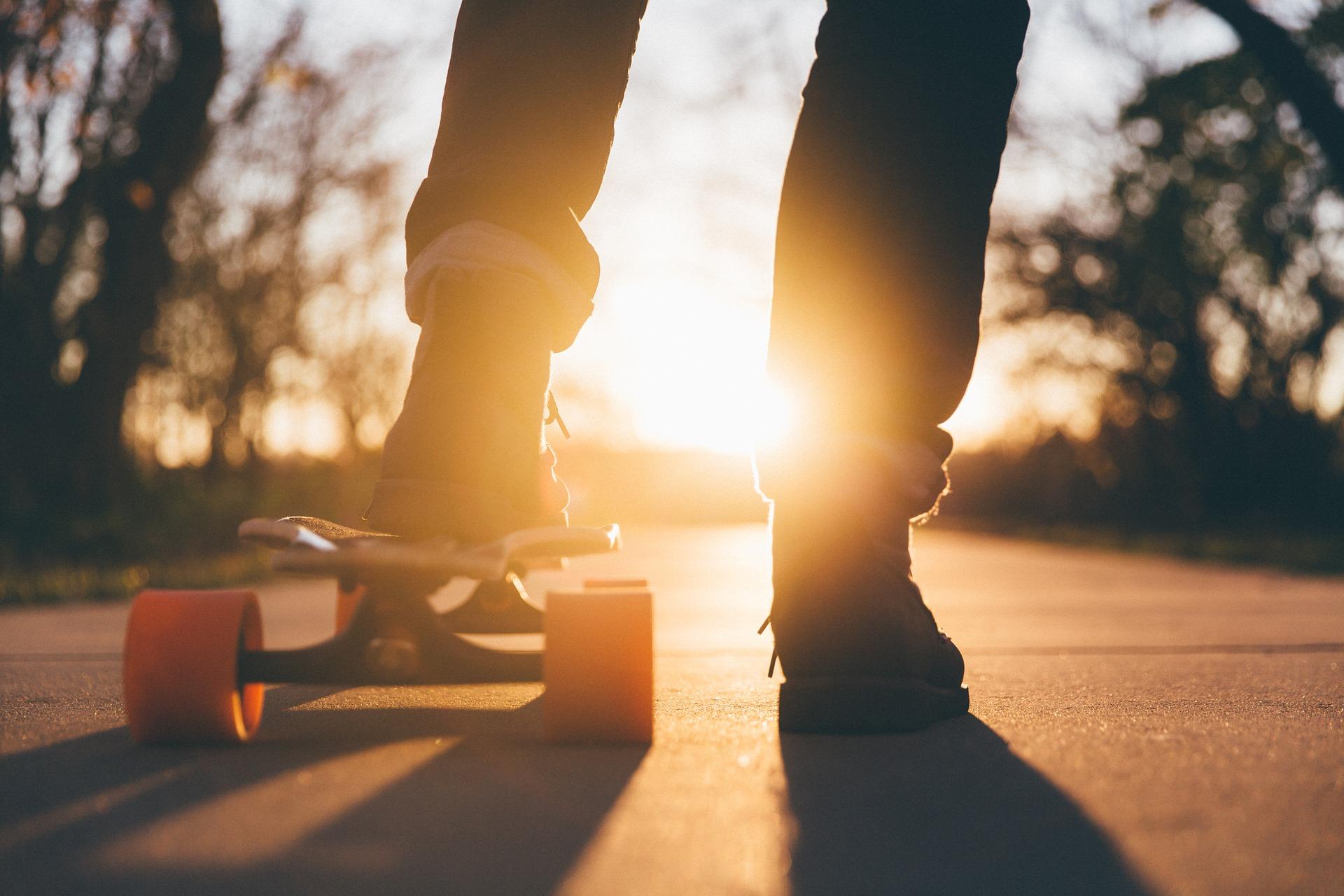 skateboard-1869727_1920 (1)
